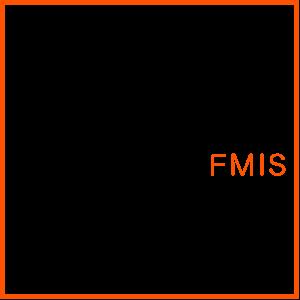 Marts FMIS under construction